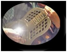 Republic Guitar 200