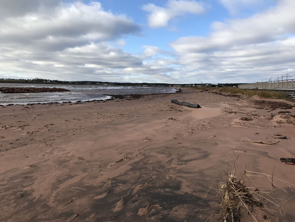 souris-beach-in-december