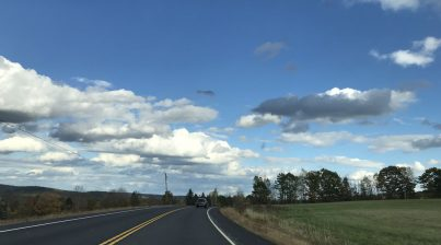 road-to-the-sky