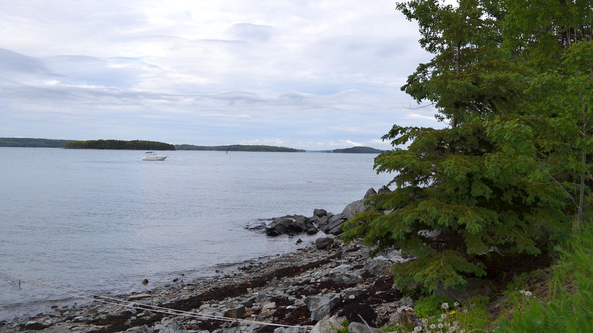 Maine-coast-June-2018