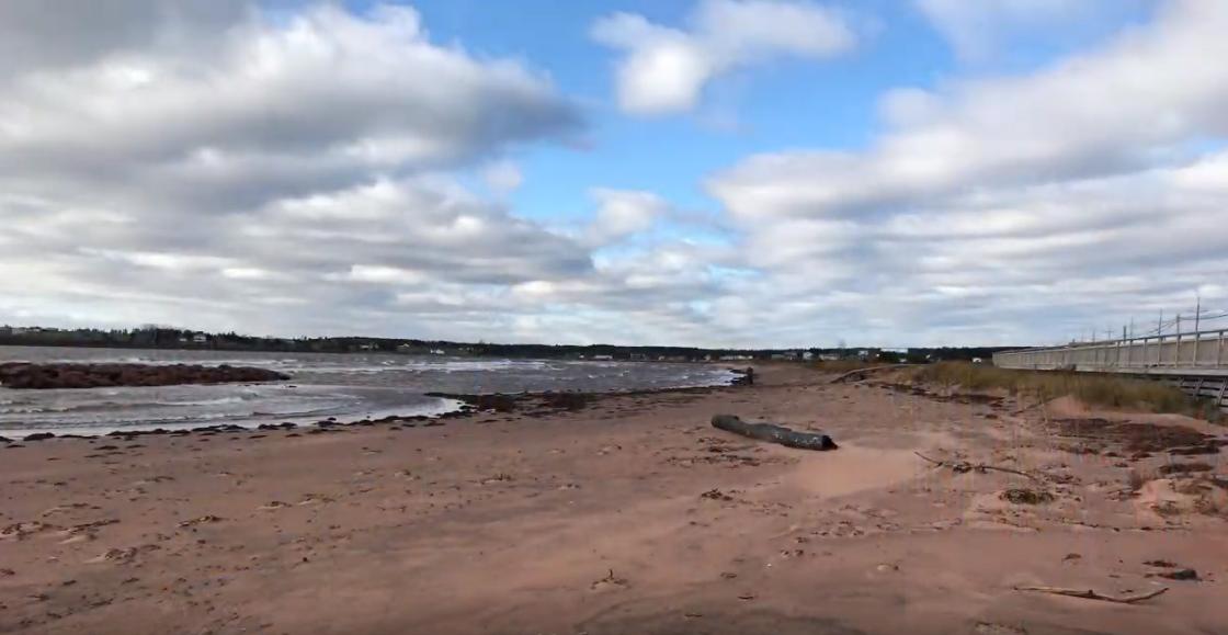pei-beach